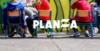 ©Planea red de arte y escuela CC