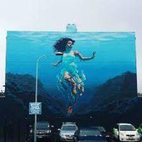 ©Picuki SeaWalls Artists for Oceans